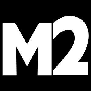 M2 Magazine Podcast