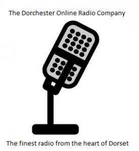 Dorchester Online Radio Company