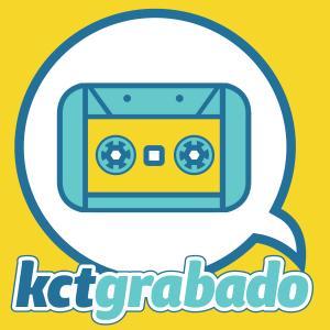 KCT grabado
