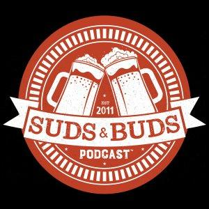 Suds And Buds Podcast: Audio Version