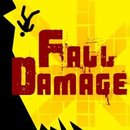 Fall Damage