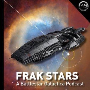 Frak Stars