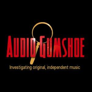 Audio Gumshoe
