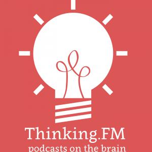 Thinking.FM