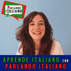 Clases de Italiano Parlando Italiano