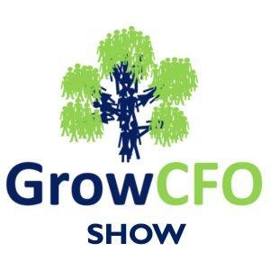 GrowCFO Show