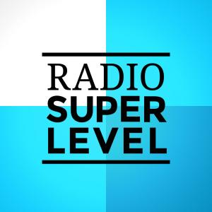 Superlevel Podcasts