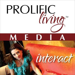 Prolific Living Media: The Daily Interaction