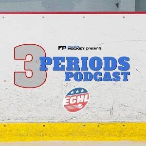 Three Periods Podcast