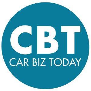 CBT Automotive Network Podcast