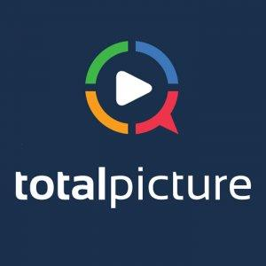 TotalPicture Podcast