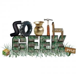 SouthGeek Ramble and Review [Audio]