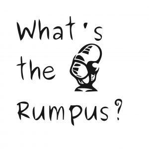 What's the Rumpus?