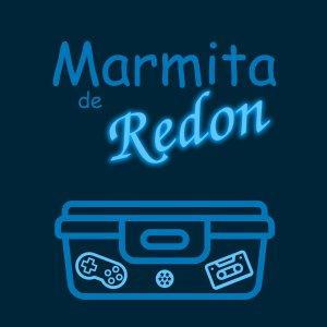 Marmita de Redon