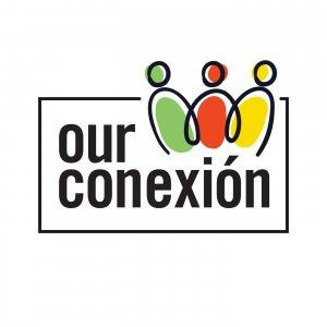 Our Conexión