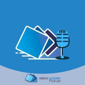 Inbox Leader Podcast