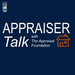 Appraiser Talk