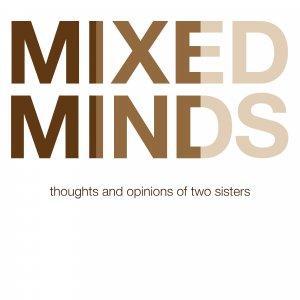 Mixed Minds