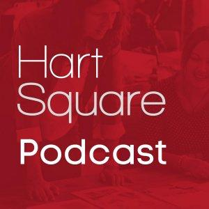 The Hart Square Podcast