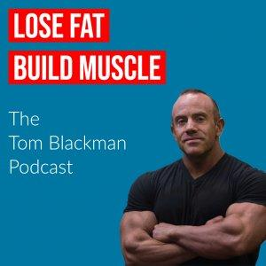 Tom Blackman Podcast