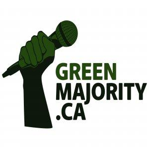 Green Majority Radio