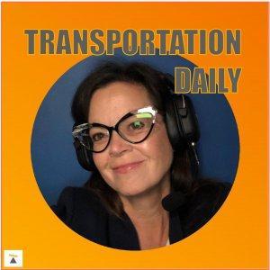 Transportation Daily