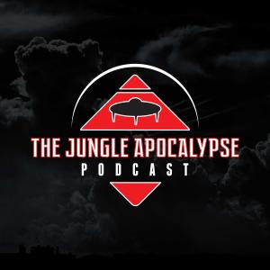 The Jungle Apocalypse Podcast