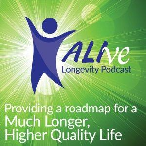 ALIve Longevity Podcast