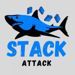 Stack Attack Podcast