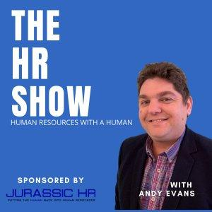 The HR Show