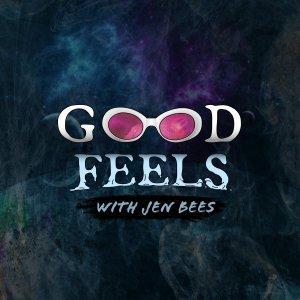 Good Feels Show