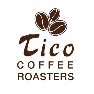 Tico Coffee Roasters Podcast