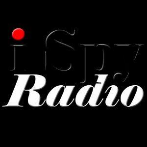I Spy Radio Show
