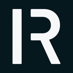 Ross Republic