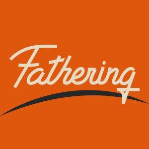 Fathering
