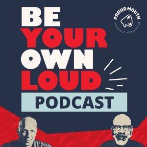 BYOL Podcast