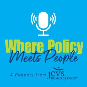 Where Policy Meets People