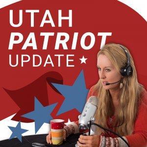 Utah Patriot Update