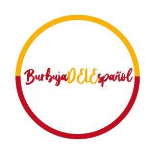 BurbujaDELEspañol - ¡Aprender español nunca había sido tan fácil y divertido!