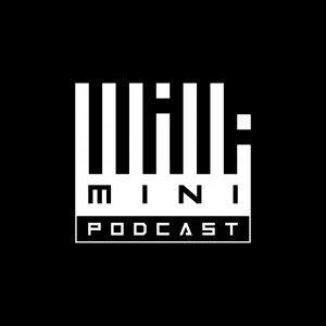 Mini Podcast