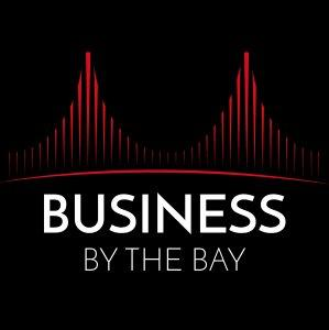 Business By The Bay