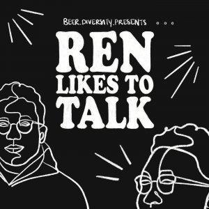 Liquid Culture Podcast Network