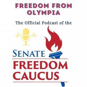 Official Website of the Senate Freedom Caucus