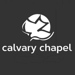 Calvary Chapel Brentwood