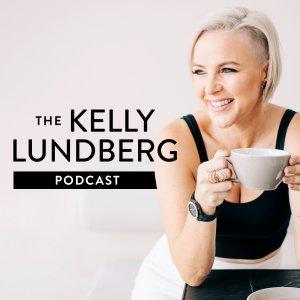 The Kelly Lundberg Podcast