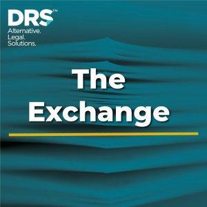 DRS Exchange