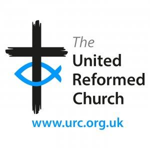 URC Daily Devotions