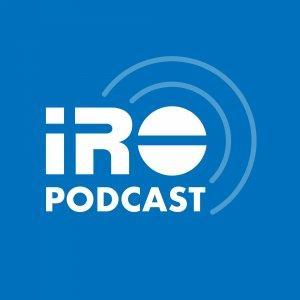 Get on Board IRO Podcast