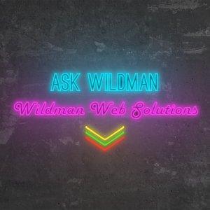 Ask Wildman