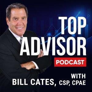 Top Advisor Podcast